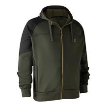 Deerhunter Rogaland Sweatshirt with hood