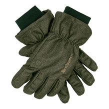 Deerhunter Ram Winter Gloves -Elmwood