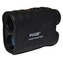 Focus afstandsmåler