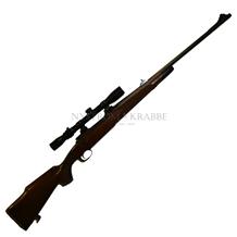 Winchester 222rem -  Model: m.70