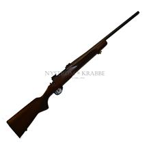 Howa riffel Model: 1500