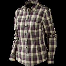 Härkila Lara Lady skjorte, Lys