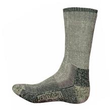 Heimdall Trekking sokker