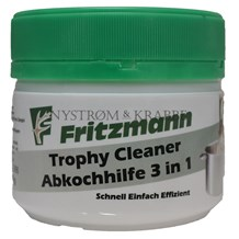 Fritzmann Trophy Cleaner