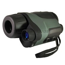 Luna Digital night vision LN-DM2