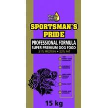 Sportsman's Pride Professional