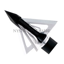 SLICK TRICK magnum blades