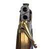 Browning 9,3X74R - Dobbeltløbet Riffel