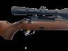 Brugt Tikka M690