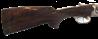 Verney Carron 7x65R ( Incl. kal. 20 haglløb)