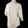 Härkila Stenstorp Skjorte -Bright Olive check