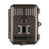 Bushnell Trophy Cam Essential 12 MP - Vildtkamera