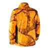 Deerhunter Explore Jakke -Realtree Edge Orange