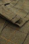 Alan Paine Rutland Tweed Breeks