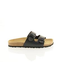 Shoe//design Unisex sandal