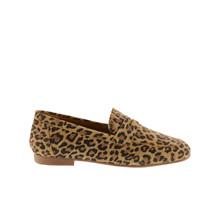 Shoe//design Loafers Dame