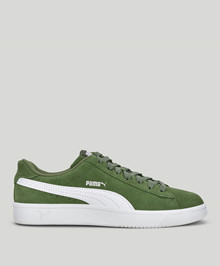 PUMA Court Breaker Derby Sneakers Unisex