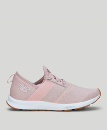 New Balance FuelCore Nergize Dame Sneakers