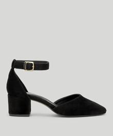 Shoe//design Dame Pumps