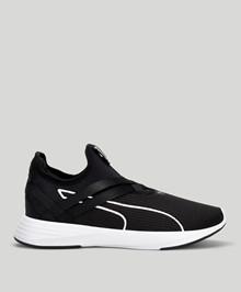 PUMA Radiate XT Sneakers