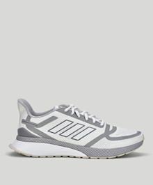 ADIDAS Nova Run Herre sneakers