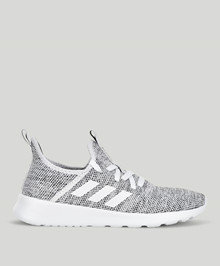 ADIDAS Cloudfoam Pure Dame Sneakers