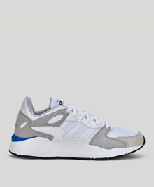 ADIDAS Crazychaos Herre sneakers