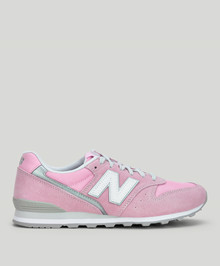 New balance WL996 - Sneakers - Dame