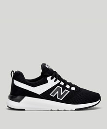 New balance WS009 Damesneakers