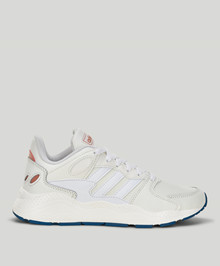 ADIDAS Crazychaos Dame Sneakers