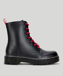 La Strada Damestøvler