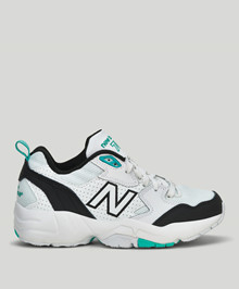 New balance WX708 Dame Sneakers