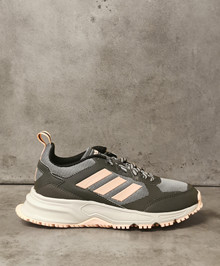 ADIDAS Rockadia Trail 3.0 Dame Sneakers