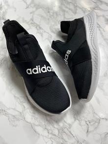 ADIDAS Puremotion adapt - Sneakers - Dame - Sort