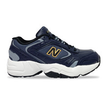 LINK 9 - New balance 452 - Sneakers - Dame