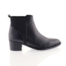 Shoe//design Damestøvlet