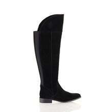 3e18329a6b8 Lange støvler - Havanna Shoes