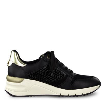 Tamaris - Dame - Sneakers