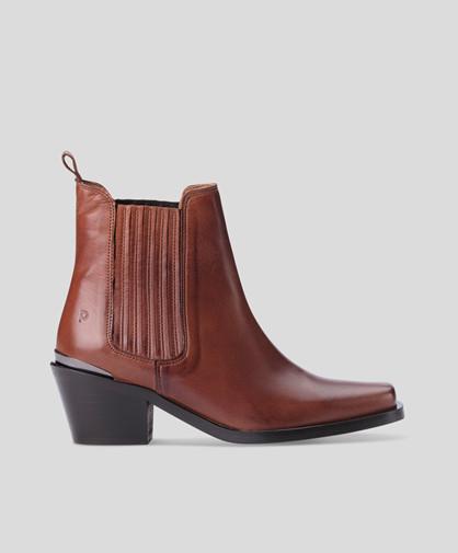 PB.CPH CASSIE - Damestøvler