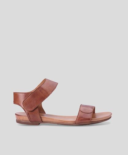 PB. CPH ARIEL - Sandal - Dame