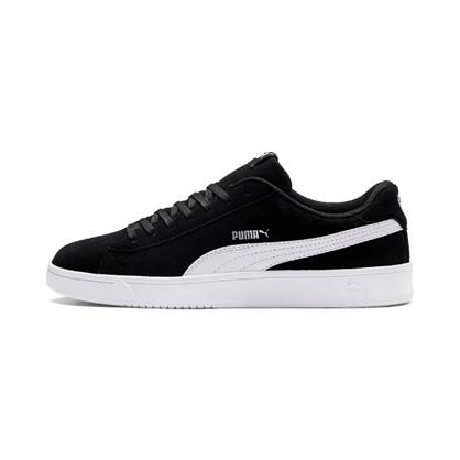PUMA Court Breaker Derby  - Sneakers  - Unisex