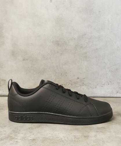 ADIDAS Advantage Clean - Sneakers - Unisex - Sort