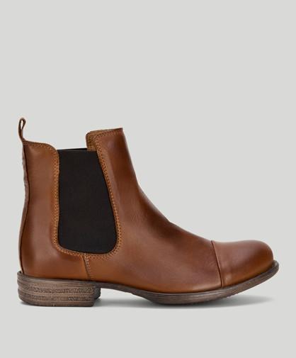 Shoe//design 16225