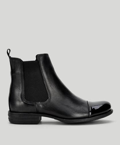 LINK 20 - Shoe//design FIRENZE