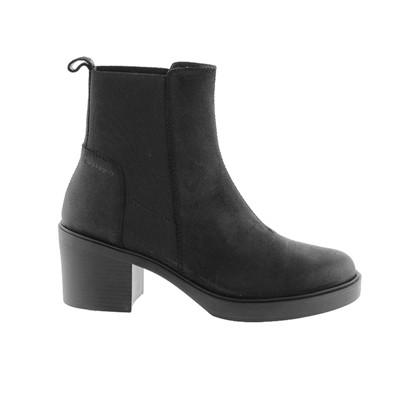 VAGABOND Tilda Damestøvle