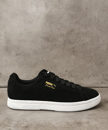 PUMA Court Star Sneakers