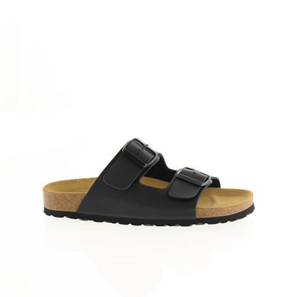 Shoe//design Sandaler Unisex