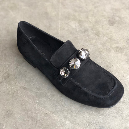 VAGABOND Evelyn Loafers Dame