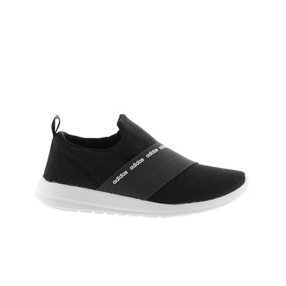 ADIDAS Cloudfoam Refine Adapt sko