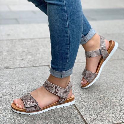 Shoe//design IB17709